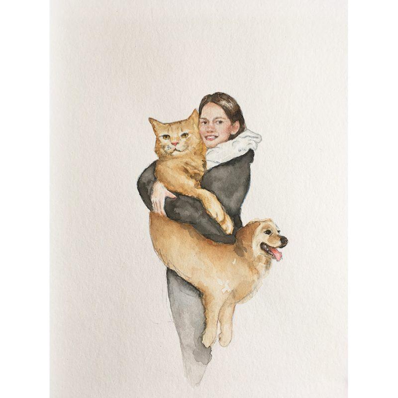 doggcat